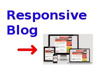 Mengenal Istilah Responsive Pada Blog