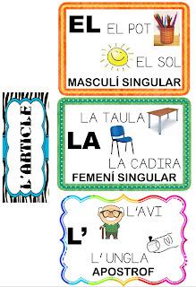 http://www.editorialteide.es/elearning/Primaria.asp?IdJuego=1040&IdTipoJuego=7