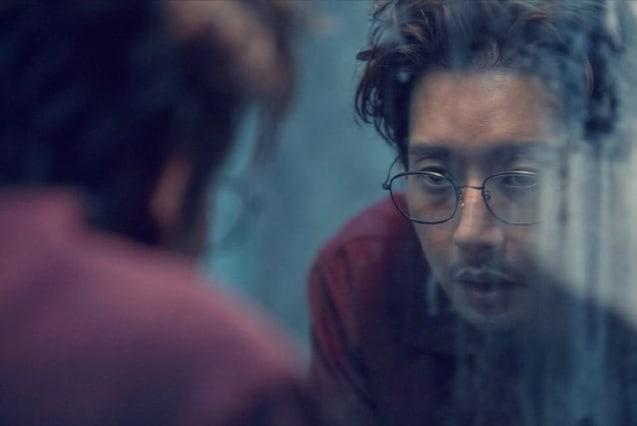 Trailers y carteles de próximos Kdramas: Four Men (2018)
