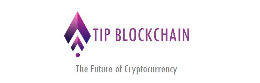 TIP Blockchain to Promote Cryptocurrency Usage