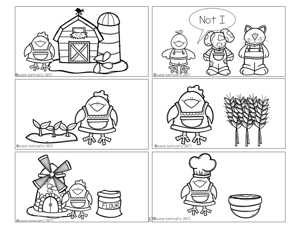 Kidz Learn Language How Can I Focus On Core Vocabulary In
