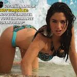 Wendy Gonzalez - Galeria 4 Foto 6