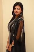 Rakshita new glamorous photos-thumbnail-6