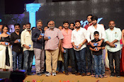 Jyo Achyutananda Audio Launch-thumbnail-14