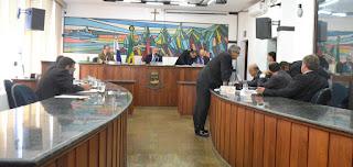 Câmara Municipal de Teresópolis aprova pedido de informação ao Executivo sobre recebimento de repasses da Ampla