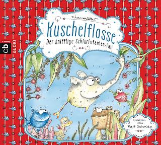 http://druckbuchstaben.blogspot.de/2017/04/kuschelflosse-der-knifflige.html
