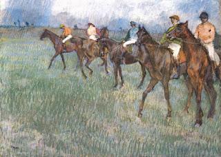 e-degas-jochei-in-ploaie-1880-1881
