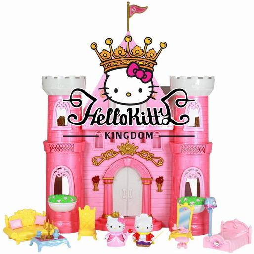 toko hello kitty online murah jual grosir hello kitty stuff. Black Bedroom Furniture Sets. Home Design Ideas