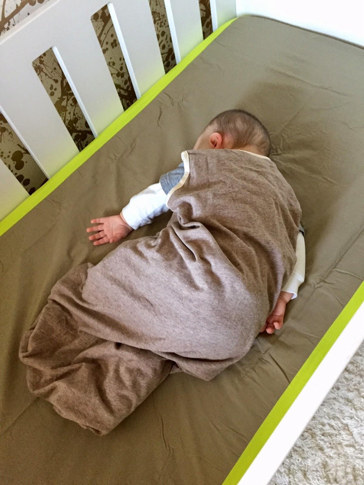 Baby Essentials: Baby Deedee | Hello Jack