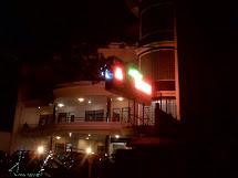 Hotel Berbintang - Pantai Pangandaran Green Canyon Batu