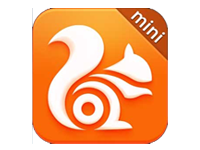 Download UC Browser Mini Versi Terbaru Apk