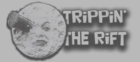http://trippintherift.com/en