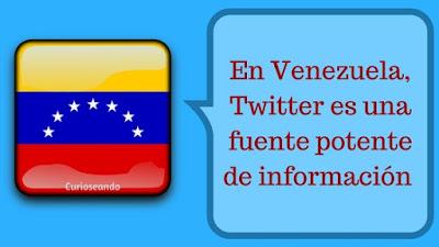 venezuela-twitter-fuente-potente-informacion