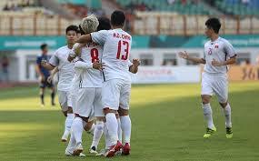اون لاين مشاهدة مباراة فيتنام واليابان بث مباشر 24-1-2019 كاس امم اسيا اليوم بدون تقطيع