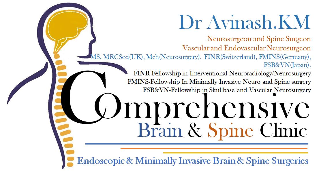 Neurosurgeon-Bangalore: June 2013