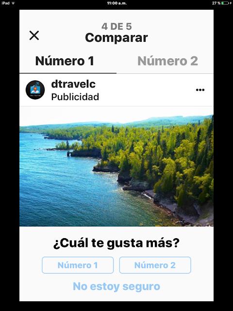 instagram-personalizar-contenido-opcion-6