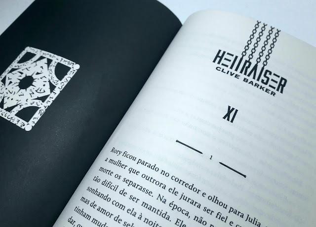 hellraiser-lendo1bomlivro-capa- caixaL'Marchant-darksidebooks