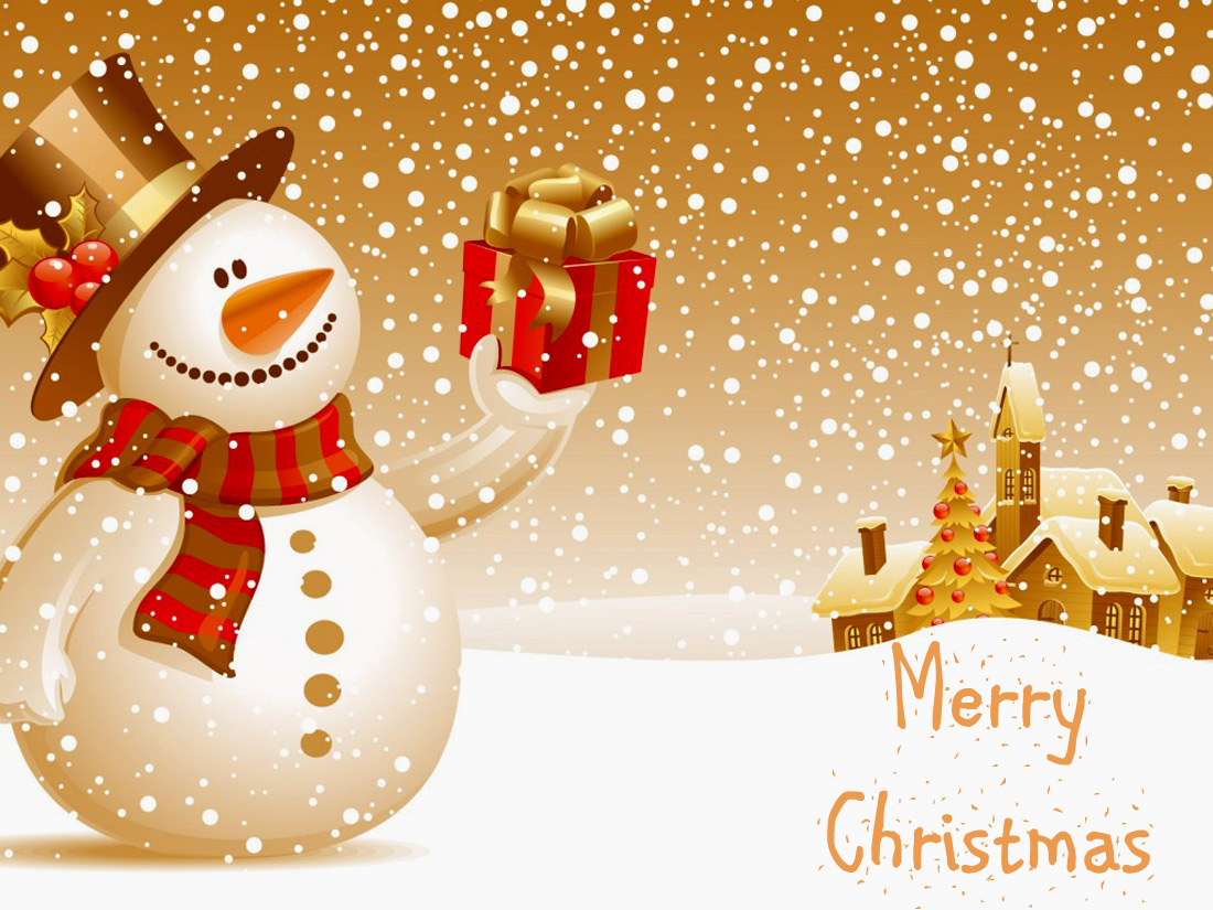 Merry christmas greeting cards top hd cards of merry christmas christmas 2017 ecards kristyandbryce Images