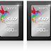 ADATA launches the Premier SP550 SATA 6Gb/s SSD