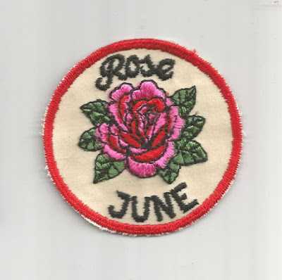 https://www.etsy.com/listing/42429018/june-rose-month-red-pink-round?ga_order=most_relevant&ga_search_type=all&ga_view_type=gallery&ga_search_query=red%20rose%20patch&ref=sr_gallery_39