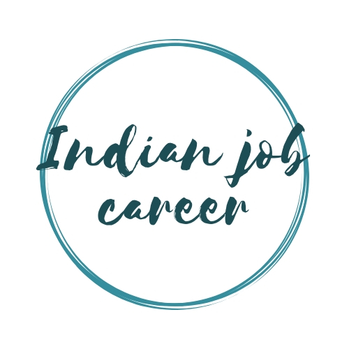 Indian Job Career