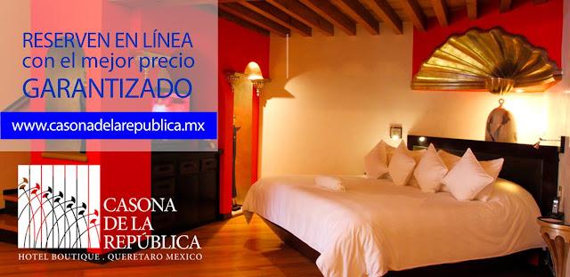 http://www.casonadelarepublica.mx/index.html