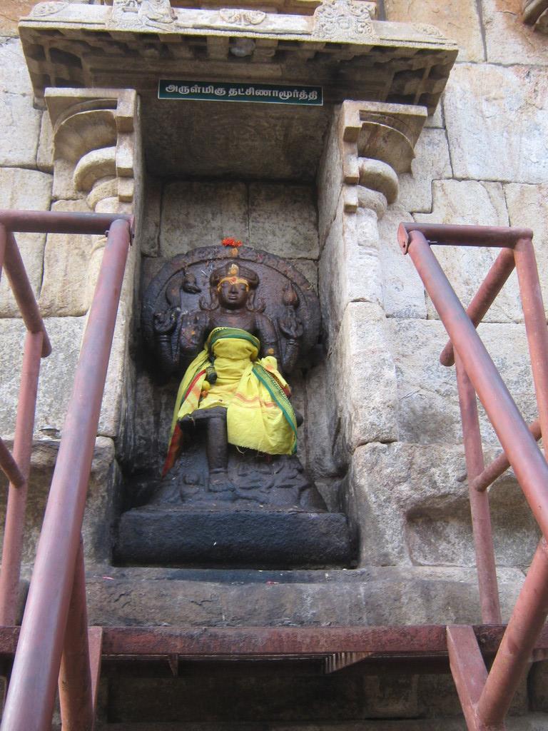 Tamilnadu Tourism: Sugreeswarar Temple, Sarkar Periyapalayam, Tirupur for Temple Stone Lamp  70ref