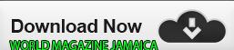 download1500.mediafire.com/f7kxr5q9hwcg/qtrdycundw1937n/DJ+SLICK-GAZA+GOVERMENT+VOL-2+june+2015+.mp3