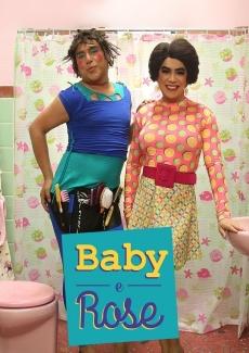 Assistir Baby e Rose