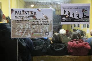 http://ultimocero.com/noticias/2017/01/16/la-campana-de-boicot-bds-a-israel-ha-cambiado-el-paradigma-de-la-colonizacion-de-palestina/