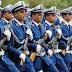 اعلان مسابقة لتوظيف الملازمين الاوائل للشرطة ذكور واناث ولاية ادرار جوان 2017