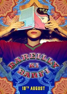 Download Film Bareilly Ki Barfi (2017) DvDRip Subtitle Indonesia