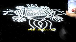 Diwali-muggulu-with-lines-310ai.jpg