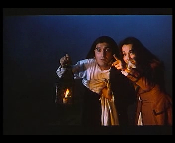 Cine del destape caray con el divorcio 1982 mejores esc - 4 5