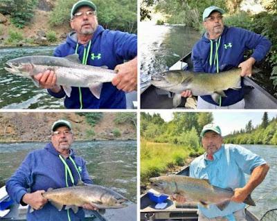 Rogue -river-salmon-and-steelhead-fishing