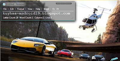 NEED FOR SPEED HOT PURSUITE L.E REPACK