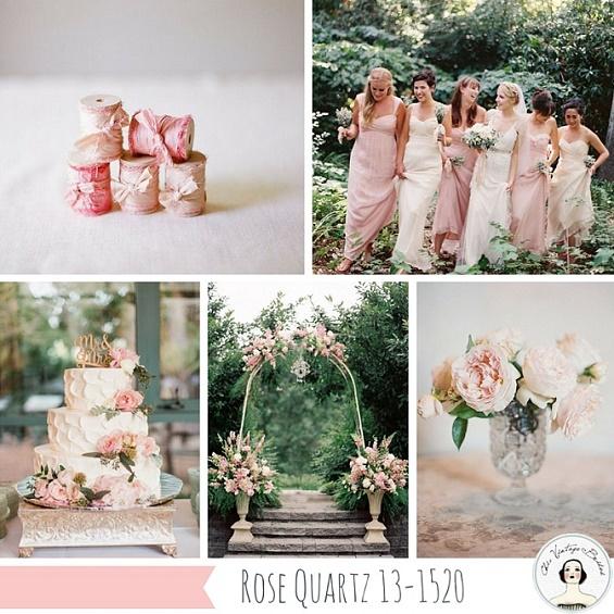 Inspiracje na śluby i wesela, Trendy ślubne 2016, kolory ślubne 2016, modne kolory 2016, najmodniejsze kolory do ślubu, ślub i wesele w kolorze różowym 2016, śluby i wesela w kolorze różowym, inspiracje ślubne kolor różowy, inspiracje ślubne 2016, pomysły na ślub i wesele 2016, modne śluby 2016, śluby i wesela 2016, Winsa Agencja Ślubna, Winsa Wedding Planner, Organizacja ślubu i wesela 2016, Polish Wedding Planner, Wedding Planner in Poland, Cracow Wedding Planner