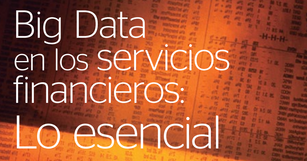 Big Data PDF Español
