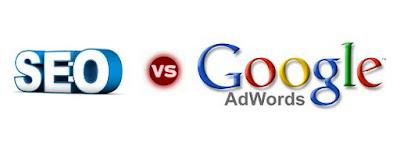 SEO và Quảng cáo Google