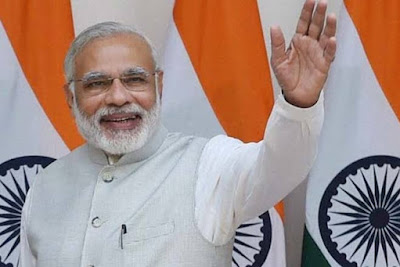 PM Modi to visit Kerala tomorrow on 15th January 2019