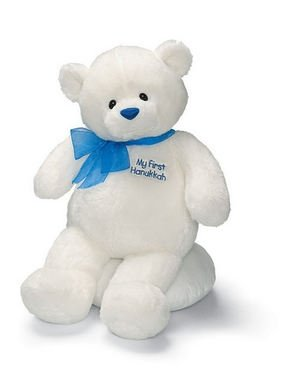 white teddy bear white teddy bear white teddy bearWhite Teddy Bears Pictures