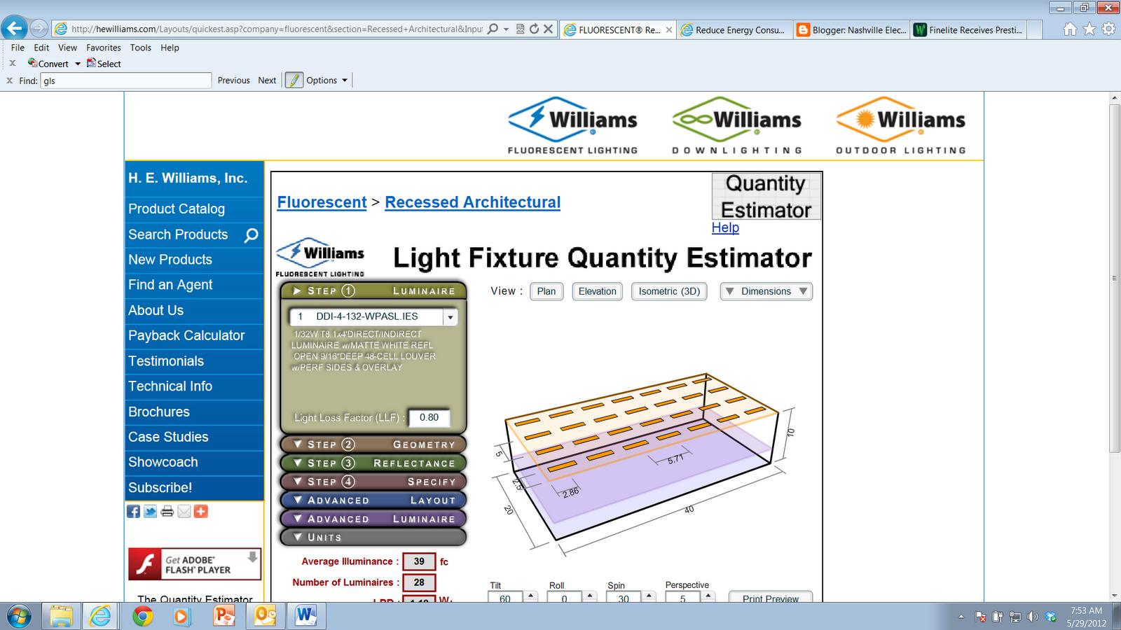 Recessed light calculator democraciaejustica kitchen lighting layout calculator aloadofball Choice Image