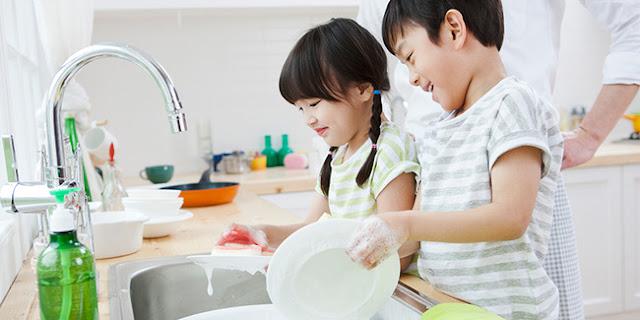 Tìm chỗ dạy trẻ mầm