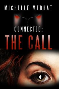 Connected: The Call (Michelle Medhat)