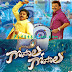 Listen Gopala Gopala Audio Songs Online