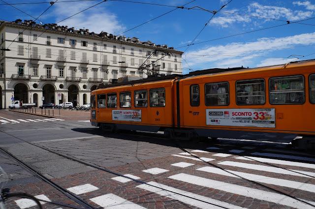 Italia Turim Mole Torino