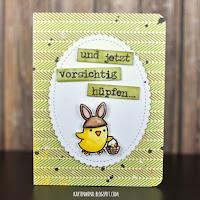 https://kartenwind.blogspot.de/2017/04/vorsichtig-hupfen-witzige-osterkarte.html