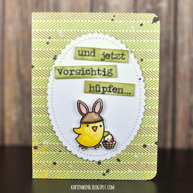 http://kartenwind.blogspot.com/2017/04/vorsichtig-hupfen-witzige-osterkarte.html