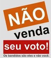 Creative TV espalha mais de 15 cinegrafistas no município de Picuí para flagrar compra de votos