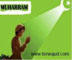 Bulan Haram (Muharram)